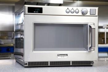 microwave10