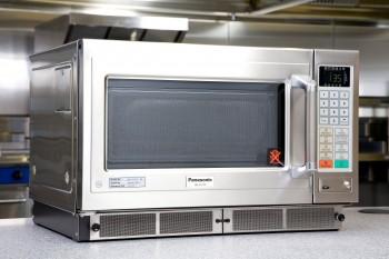 microwave12