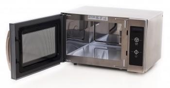 microwave2