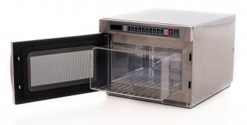 microwave4