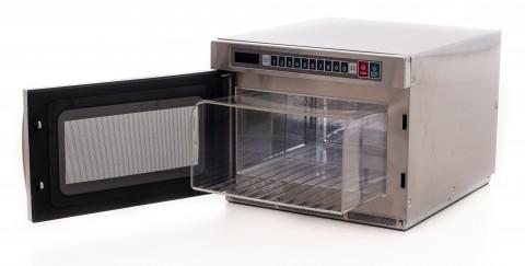 Daewoo KOM9F85 60htz microwave
