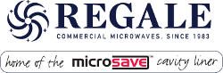 Regale Microwave Ovens Ltd