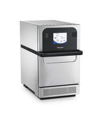 Eikon e2s classic combination oven