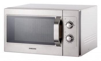 Samsung CM1099